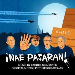 NAE-PASARAN