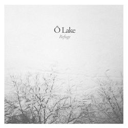 Ô-Lake_Refuge_FRONT_1440-min