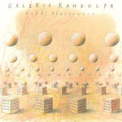 Ruedi Hausermann - Galerie Randolph
