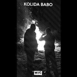 kolida_babo-kolida_babo-(mic004d)-2019