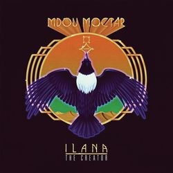 mdou_moctar-ilana_(the_creator)-2019