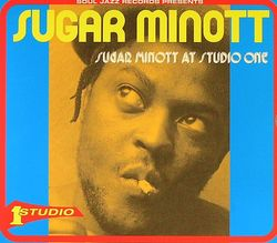 sugar minott-at studio one