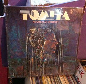 03+04.Tomita.Pictures