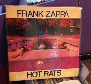12.ZappahotRats