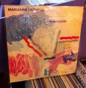 14.Marianne