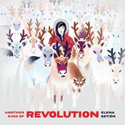 Elena_Setien-Another_Kind_Of_Revolution