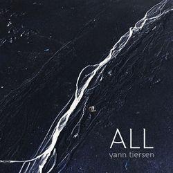Yann Tiersen - All 2019