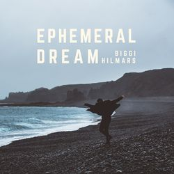 Biggi Hilmars Ephemeral Dream