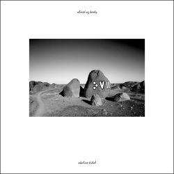 ahmed 2019 - Akaline Kidal