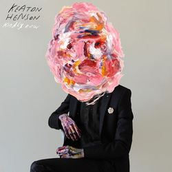 keaton henson - kindlynow