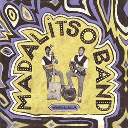 maladitso band Wasalala