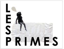 Les Primes (portada)