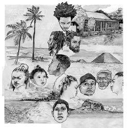 Reginald Omas Mamode IV - Where We Going