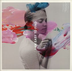 the national (2019) i am easy to find
